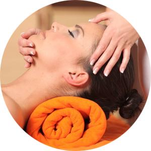 Gutschein Migränetherapie